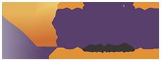 logo_gorakhpur